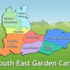 South East Garden Care