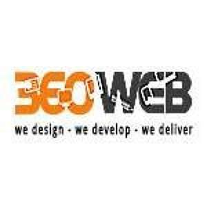 Photo by 360 Web Solutions