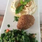 Samara Cuisine Ltd