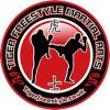 Tiger Freestyle Martial Arts profile image