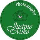 www.justine-miko.com