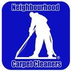 Neighbourhood Carpet Cleaners
