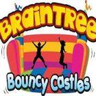 Braintree Bouncy Castles