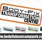 Body Fix Transformation Centre