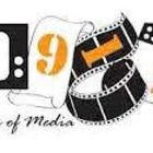 2912 Moments of Media