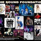 The Sound Foundation