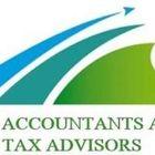 AGA  Accountants and Tax Advisors