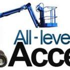 All-LevelAccess