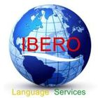 Ibero Language Services