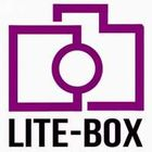 Lite-box imagery Ltd