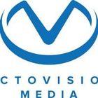 Octovision Media