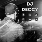 DJ Deccy