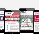 4fx Design & Multimedia Ltd profile image.