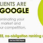 4Spot Marketing - International SEO Experts profile image.