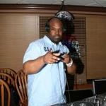 5 Star DJ Alliance profile image.