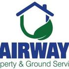 Fairways Property and Grounds Maintenance