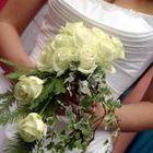 Wedding Flowers By Samantha logo