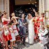 My London Wedding Planner profile image