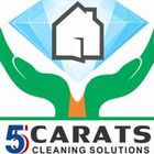 5carats Cleaning Solutions