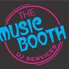 The Music Booth Academy