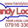 Handy locks profile image