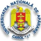 National Defence University Bucharest