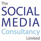 The Social Media Consultancy Limited