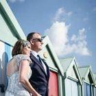 Shotgun Weddings & Photo Booths