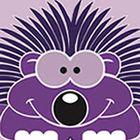 Purple Porcupine Design Ltd