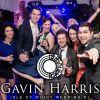 Gavin Harris Wedding DJ  profile image