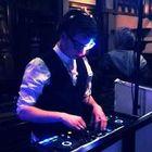 DJ John R