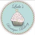Lulu's Boutique Bakery