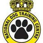 NATIONAL DOG TRAINING CENTRE