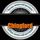 Removals Chingford