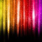 Rainbow DJ's