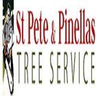 St. Pete & Pinellas Tree Service