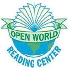 Open World Reading Center