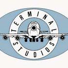 Terminal Studios