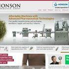 Honson Pharmatech Group