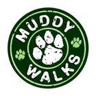 Muddy Walks