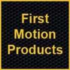 First Motion Products