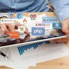 Moien Khan Web Developer & Designer