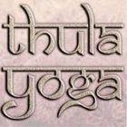 Thula Yoga
