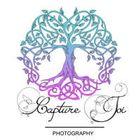 Capture Joi Photography