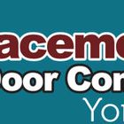 The Replacement Door Company Yorkshire