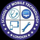 School of Mobile Technology