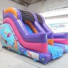 A-class Inflatables