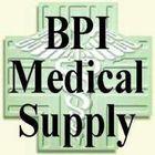 BPI Medical Supply