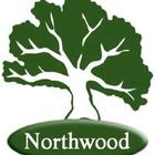 Northwood Accountancy Ltd