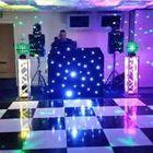 Fletcher Disco - DJ Hire